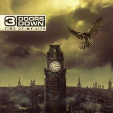 Believer by 3 Doors Down free ringtone for Android u0026 iPhone phones | Melofania & Believer by 3 Doors Down free ringtone for Android u0026 iPhone phones ...