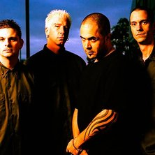 staind free ringtones for android iphone phones melofania