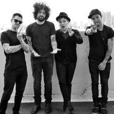 Save Rock And Roll By Fall Out Boy Free Ringtones For Android Iphone Phones Melofania