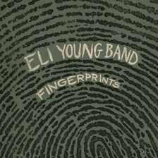 Saltwater Gospel By Eli Young Band Free Ringtone For Android Iphone Phones Melofania