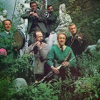 The Chieftains 9: Boil the Breakfast Early
