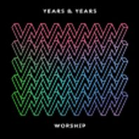 Worship (Todd Terry Remix)