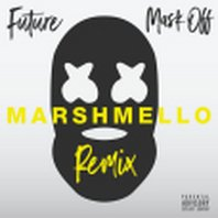 Mask Off (Marshmello Remix)