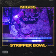 Stripper Bowl