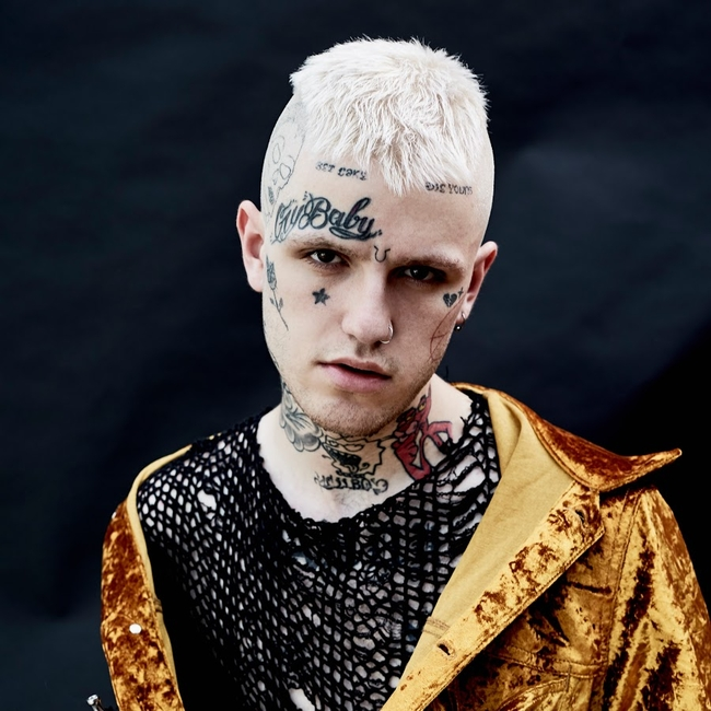 Lil Peep Documentary is Launching Soon