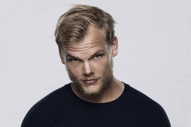 Avicii's Family Will Launch A New Album With Unreleased Songs This Summer