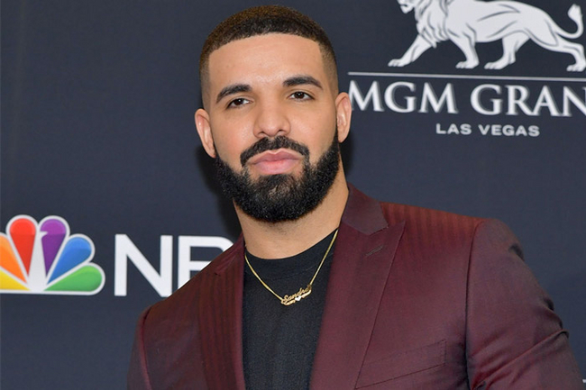 Drake Has Dropped Two New Singles
