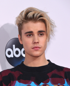 Justin Bieber Has Launched A New Music Video