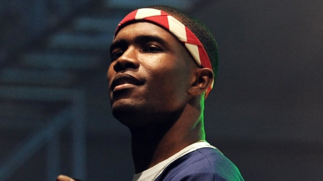 Frank Ocean Confirms That New Album Is Coming Soon